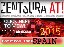 Harrison-Ivaz-Band-Live-Spain