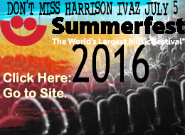 Harrison-Ivaz-Summerfest2016