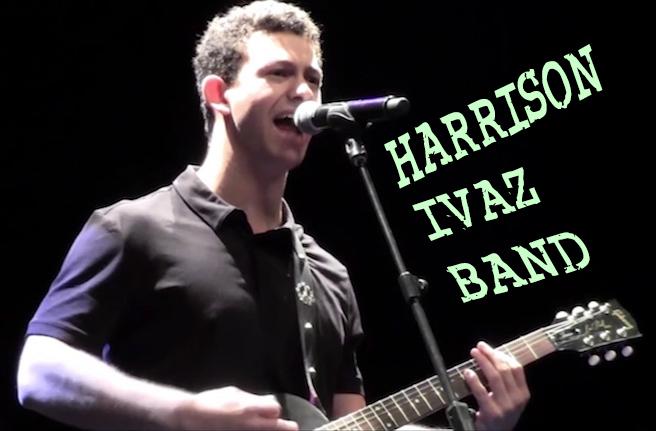 Harrison-Ivaz-Header