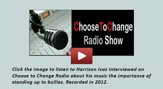 Choose-to-Change-Radio