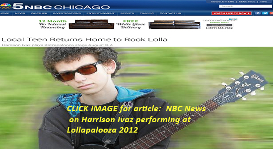 harrisonivaz-NBC-Chicago-Lolla